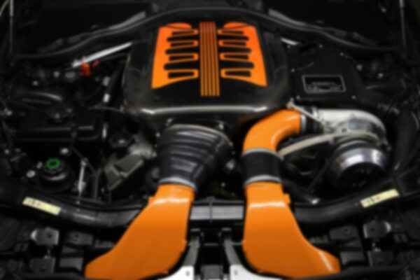 http://oldcarservice.com.ua/wp-content/uploads/2017/04/2011_G_Power_BMW_M_3_Tornado_R_S_tuning_engine_engines_3888x2592-600x400.jpg
